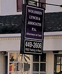 Middletown Office