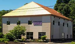 Wilmington Office
